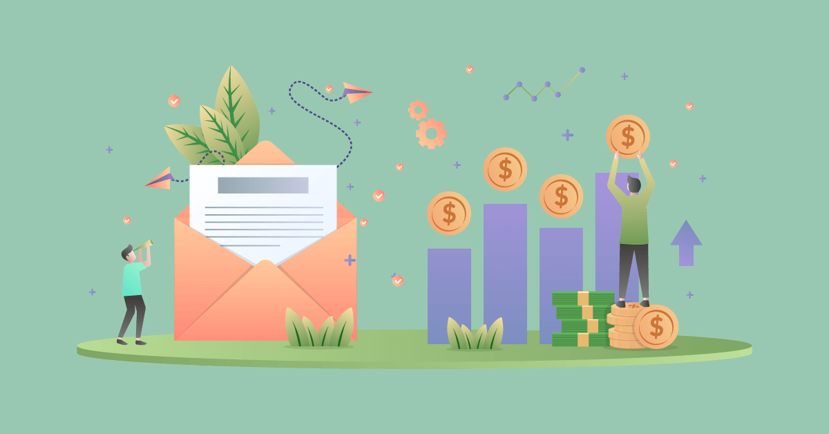 How to Measure Your Email Marketing ROI