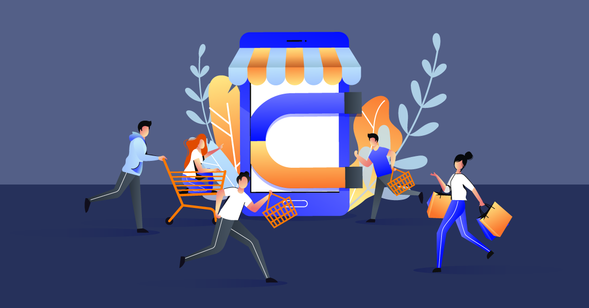 The Importance of Customer Retention for Shopify Stores