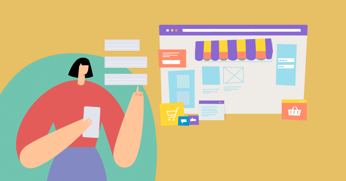 The 18 Best SMS Marketing Apps for Shopify in 2021