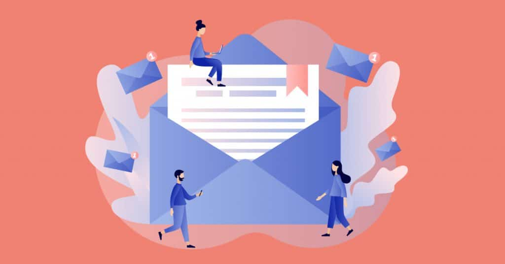 Impact of iOS 15 on Email Marketing